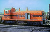 IHB NW2 8739 (Chuck Zeiler) Tags: ihb nw2 8739 railroad emd locomotive gibson chuckzeiler chz