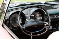 Imperial Interior, 1960 (Triple-green) Tags: iphotooriginal 1960 2007 auto canon24105mm14l canoneos30d imperial interior schweden uscar västerås