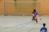 2018-01-06-HesebeckHallenmasters-Tag 1-0320 (TORKNIPSER.DE) Tags: hsv1 svhu2 svhu1 svhu3 kielermtv holsteinkiel rotschwarzkiel hagenahrensburg schönberg ratekau wellingsbüttel egenbüttel horst wahlstedt siems kaltenkirchen