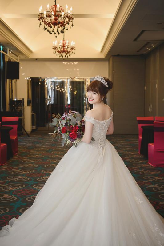 婚攝,維多麗亞戶外婚禮,維多麗亞婚宴,維多麗亞婚攝,婚錄78TH,新祕BONA,KA Les Noces禮服收藏館,yours婚紗,MSC_0087