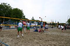Beach 2005 (36)