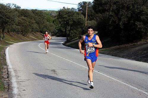 Fotos Media Maraton de La Latina 2010_004