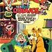Giggle Comics 50