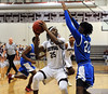 BEBCbhoops-BR-012018_1640 (newspaper_guy Mike Orazzi) Tags: 70200mmf28gvr d3 hoops basketball sport sports bristolcentralhighschool bristoleasternhighschool bristol nikon availablelight highiso highschoolsports