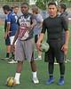 G_2113A (RobHelfman) Tags: crenshaw sports soccer highschool losangeles practice