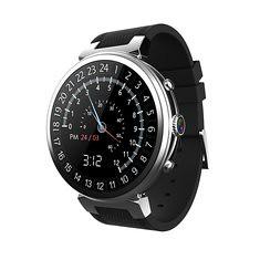 WAITIME™ I6 2G+16G Watch Phone 3G WIFI GPS Sport Multi-modes Business Smart Watch Phone (1200364) #Banggood (SuperDeals.BG) Tags: superdeals banggood jewelry watch waitime™ i6 2g16g phone 3g wifi gps sport multimodes business smart 1200364