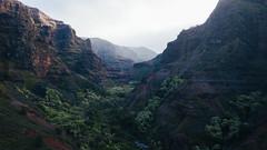 DJI_0233-1 (Andrew Holzschuh) Tags: waimea hawaii unitedstates us kauai