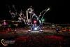 Arcadia (charlie raven) Tags: 2017 festival glasto glastonbury pilton summer worthyfarm glastonburyfestival2017arcadiasummerpiltonworthyfarmglas lwe olympic park 2018 uk arcadia arcadiaspectacular music dj charlieraven edm dance electronic artist recycled pyro gas spectacular