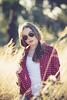 1M8A8669 (mozzie71) Tags: teen 13yo auusie star dancer model actress sunset summer sun glow golden cute cowgirl cowboy hat