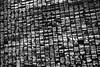 Misa_Ato_Photography_villes_invisibles (misaato) Tags: blackandwhite blackartwhite blancetnoir bw best linescurves lignes lumière light black blanconegra noiretblanc lyon confluences nikonflickraward nikon nationalgéographic flickr flickrose flickriver award villesinvisibles perspectives grey photo photographie photography misaato misaatophotography lumiere frereslumiére albnegru art artvisuel architecture bn brillant pinterest world whiteandblack bandw contraste contrast enseigne topographics time15 hiveminer white france gris géométrie hiverminer lines