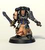 Deathwatch 22 (atmyller) Tags: wargaming warhammer40k miniature spacemarine deathwatch nikond40