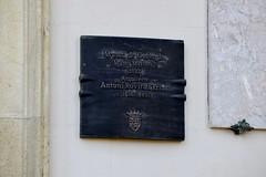 MUSEU DE GEOLOGIA (MUSEU MARTORELL) (Yeagov_Cat) Tags: 2018 barcelona catalunya geologia museu museudegeologia parc parcdelaciutadella museumartorell 1882 antoniroviraitrias neoclassicisme