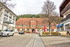 Titisee-Neustadt (the last don) Tags: titisee germany schwarzwald