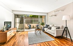 49/57-63 Fairlight Street, Five Dock NSW