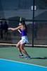 HSU61212 (HSUTX) Tags: taylorwoods tennis tenniscourt students sport athlete outdoor tournament girl female
