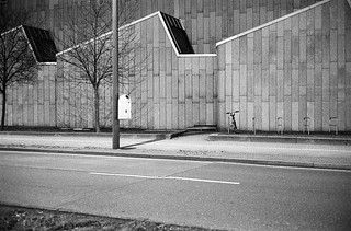 Musikinstrumenten Museum Leica M2