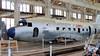 Piedmont DC-3 (blazer8696) Tags: 2018 airlines dc3 ecw museum nc nctm northcarolina piedmont spencer t2018 transportation usa unitedstates douglas img0527 n56v