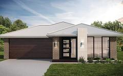 Lot 1075 Antico Way, Oran Park NSW