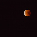 super blood moon thumbnail