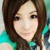 日本名星寫真集 a 片 (pqow57hg) Tags: 寫真 免費 情趣 交友 視訊