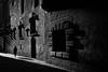 Barcelona (SinoLaZZeR) Tags: 欧洲 加泰罗尼亚 西班牙 巴塞罗那 哥特区 街头摄影 黑白 人 人影 人文 古城区 barcelona catalonia spain spanien katalonien street streetphotography streetlife schwarzweiss blackwhite blackandwhite bw europa europe gothic quarter fujifilm fuji finepix xpro2 23mm monochrome xf