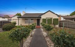 36 Mountain View Avenue, Avondale Heights VIC