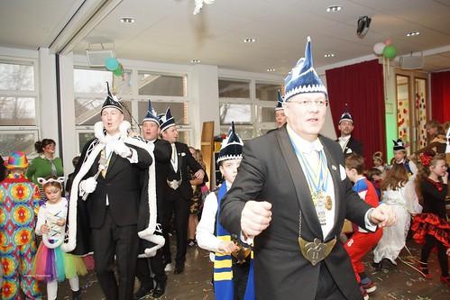 carnavals vrijdag1148