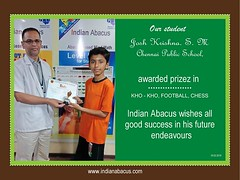 Indian Abacus wishes (Ind-Abacus) Tags: abacus mental mind math maths arithmetic division q new invention online learning basheer ahamed coaching indian buy tutorial national franchise master tutor how do teacher training game control kids competition course entrepreneur student indianabacuscom