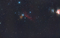 Orion Weitfeld (|_MS_|) Tags: 18022018 astrofotografie astrophotography skywatcherstaradventurerastronomikclipfilter pixinsight f4 orion iso800 canon ef 200mm 28 usm ii canonef200mm28usmii canoneos1200da