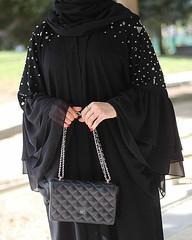 #Repost @abayat_el_bushya with @instatoolsapp ・・・ We take pride in incredible abaya #subhanabayas #fashionblog #lifestyleblog #beautyblog #dubaiblogger #blogger #fashion #shoot #fashiondesigner #mydubai #dubaifashion #dubaidesigner #dresses #openabaya #ua (subhanabayas) Tags: ifttt instagram subhanabayas fashionblog lifestyleblog beautyblog dubaiblogger blogger fashion shoot fashiondesigner mydubai dubaifashion dubaidesigner dresses capes uae dubai abudhabi sharjah ksa kuwait bahrain oman instafashion dxb abaya abayas abayablogger