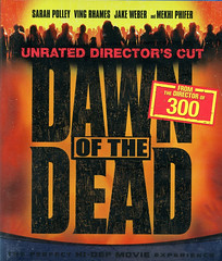 Dawn-of-the-Dead-1a (Count_Strad) Tags: movie cover art coverart drama action horror comedy mystery scifi vhs dvd bluray