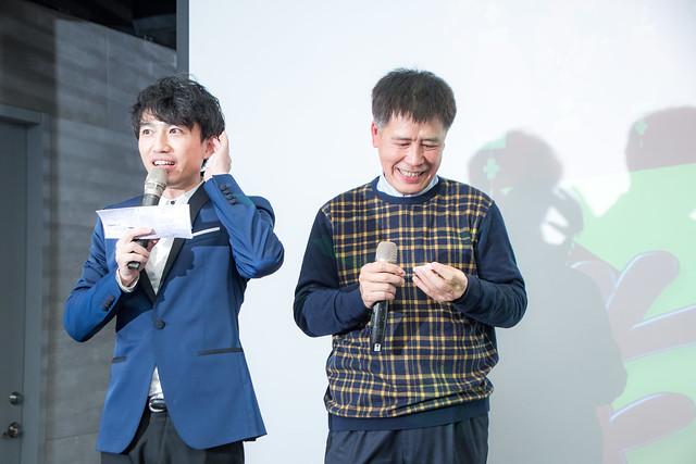 476_YUYU視覺設計