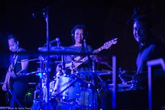 Musicastrada 2017 -Elida Almeida- (Pucci Sauro) Tags: toscana pisa vicopisano festival musicastrada musica musicisti concerto elidaalmeida