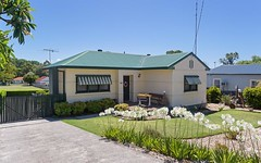 129 Main Road, Speers Point NSW