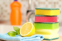 "In case you missed it, check out ""Practical Kitchen Cleaning Hacks"" https://t.co/zKvuz5DU9Z #Kids #Carbon #Spring #SpringCleaning #DessertsBaking #Uncategorized #seasalt #FoodDrink #appliances https://t.co/s7V77mrItY (Thats Clean Maids) Tags: in case you missed it check out practicalkitchencleaninghacks httpstcozkvuz5du9z kids carbon spring springcleaning dessertsbaking uncategorized seasalt fooddrink appliances httpstcos7v77mrity"
