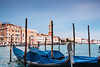 Venice, Italy (T is for traveler) Tags: travel traveler traveling tisfortraveler backpacker digitalnomad explore venice italy europe adventure water canal city boat photography canon eos 700d 1750mm sigma gondola sanmarco