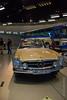 DSC_0743 (kubek013) Tags: stuttgart germany niemcy deutschland wycieczka wanderung trip sightseeing besichtigung stadt city citytour stadtrundfahrt zwiedzanie porshe mercedesbenz amg classiccars 300sl auto car museum