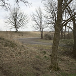 Tempelhofer-Feld_e-m10_1012184239 thumbnail