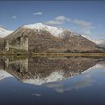 Loch Awe thumbnail