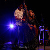 _MG_5293_edited-1 (foto5167) Tags: alisonkrauss alton bluegrassmusic illinois music seniorservicesplus