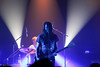 IMG_2034 (weirdsound.net) Tags: stereolux nantes musique jessica93 weirdsound grunge cold wave teenage menopause