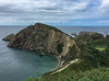 Playa del Silencio, Asturias (efe Marimon) Tags: appleiphone6s canoneos70d felixmarimon asturias marcantábrico playadelsilencio