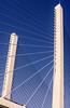 Uprights (B&K Photoworks) Tags: architecture bethanybeach bridges delaware