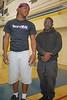 D201673A (RobHelfman) Tags: crenshaw sports basketball highschool losangeles fremont fans josephwilliams keyonwilkerson