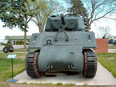 "M4A3E2 Sherman 2 • <a style=""font-size:0.8em;"" href=""http://www.flickr.com/photos/81723459@N04/39630044002/"" target=""_blank"">View on Flickr</a>"