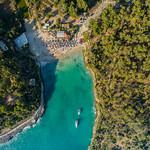 Mallorca schönste Strände Cala Mondrago thumbnail