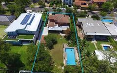 12-14 Elwin Street, Strathfield NSW