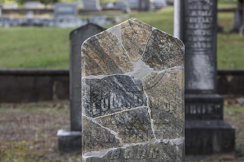 171003-0027-Cemetery
