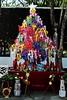"'Dara Devi Hotel Christmas Tree', (ol'pete) Tags: daradevihotel chiangmai thailand highend 5star luxury expensive expansive lana เชียงใหม่ ธันวาคม december ประเทศไทย เมืองไทย ""canon7dmk2"" 2016"