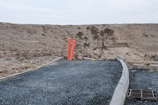 Purfleet Road